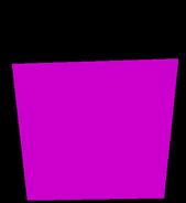 WOW Grape Juice Asset