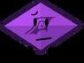 Z-Crystal