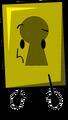 KeyholeFFTP