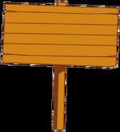 Signoldbod