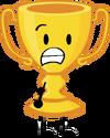 TrophyShocked1