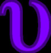 UpsilonBody