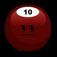 10-Ball (ReddysRuby)