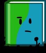 BFB Book Pose 4