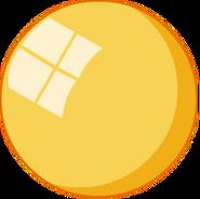 Cheese Ball Newer Body