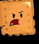 Cracker Pic