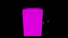 Grapejuice Body
