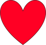 Heart (Asset)