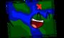 Map Pose