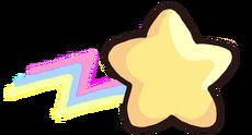 SSIU-Star