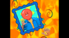 Balloon-oof-2003-USA