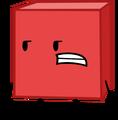 Blocky-1