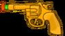 Loaded Gun (Gun + Darty)