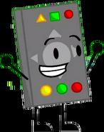 RemoteIMG