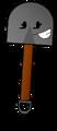 WTW- Shovel by thendo26