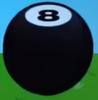 8-ball (2)