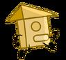 Birdhouse SSIU