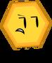 Honeycombpose