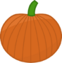 Pumpkin NEW