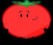 Tomato pose new