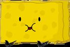42. Spongy