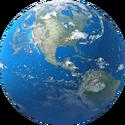 Clipart-earth-asia-5