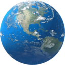 Clipart-earth-asia-5