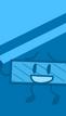 Gum's BFB 17 Icon
