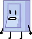 Liy (Battle for BFDI) 2