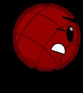 Racquetball (TBFDIWP)