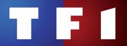 TF1 logo 2006