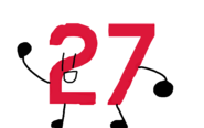 27RUSSELL