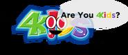 4kidsfriend asks are you 4kids by lamonttroop-dawtyr7