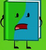 Book moo