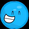 Bouncy Ball-0