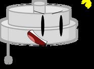 Buzzer by ttnofficial-d9swv3t