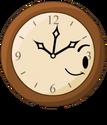 Clock-1476493989
