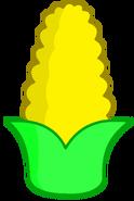 Corny Inanimations