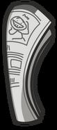Newsbod