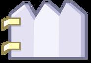 SSBOSE-Gaty