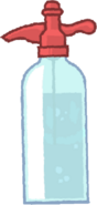 Selzer Bottle Asset