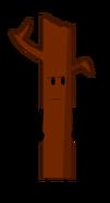 Stick-2