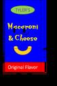 71, Macaroni And Cheese