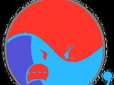 Bepsi Icon