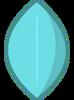 Bubble Gum Leafy