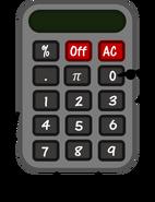 Calculator-0