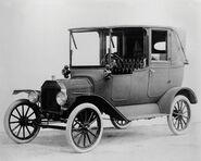 Ford-model-t-1908-3
