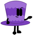 Glazed star top hat collab by glazesugarnavalblock dcp0e4o-fullview