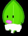 Gmod Baby Leafy