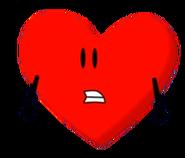 Hearty TSFTM